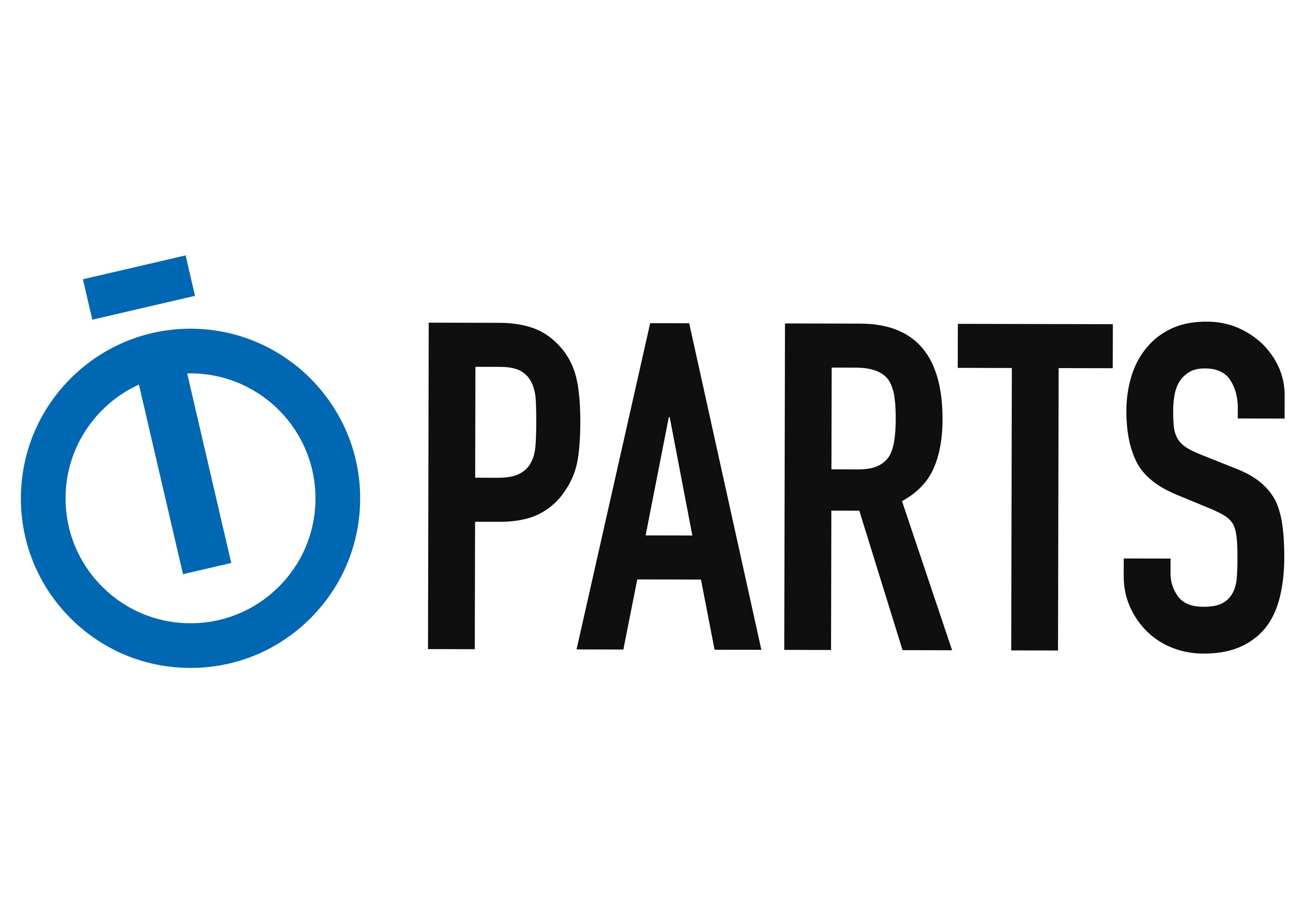 iParts GmbH