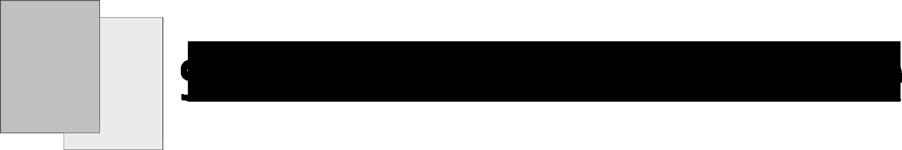 Parner - Logo