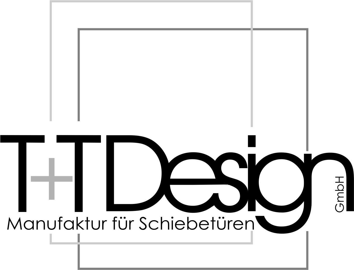 T+TDesign GmbH